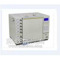 GC-2010SD变压器油专用色谱仪图片