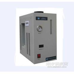 赛谱色谱仪专用SP-300氢气发生器图片