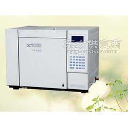 丙烯分析色谱仪-GC气相色谱仪图片