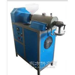 做米粉米线机器在哪能买到图片