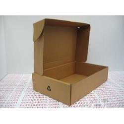 罗湖打包纸箱_打包纸箱_泡沫纸箱厂(查看)图片