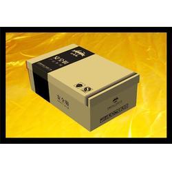 福田高档纸箱_泡沫纸箱厂(在线咨询)_高档纸箱图片