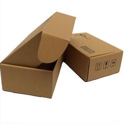 东莞印刷纸箱-泡沫纸箱厂(在线咨询)印刷纸箱图片