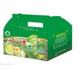 海鲜纸箱、泡沫纸箱厂、深圳海鲜纸箱图片