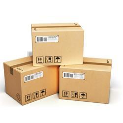 彩色纸箱纸盒、泡沫纸箱厂、石岩纸箱厂图片