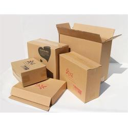 宝安海鲜纸箱,泡沫纸箱厂(在线咨询),海鲜纸箱图片