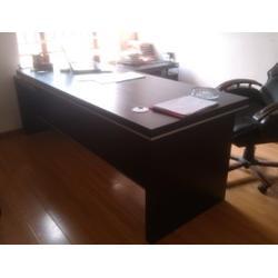 江西办公家具|板式办公家具订做|盛华办公家具客户赞同图片