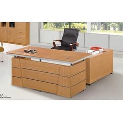 江西办公家具|盛华办公家具特价放送|办公家具哪买质优图片