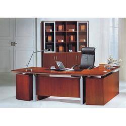 【南昌办公家具】|办公家具品牌|盛华屏风隔断低价促销图片