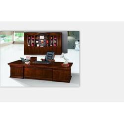 高档办公家具,江西红木办公家具,盛华办公家具图片