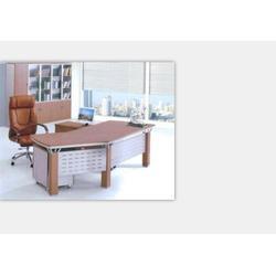 南昌办公桌,四人屏风办公桌,盛华办公桌椅屏风图片