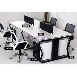 盛华办公桌品牌报价(图)|办公家具品牌|南昌办公家具图片