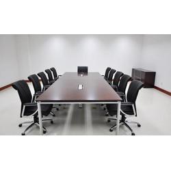 专业制造办公家具-高新区办公家具-盛华办公家具厂款式(查看)图片