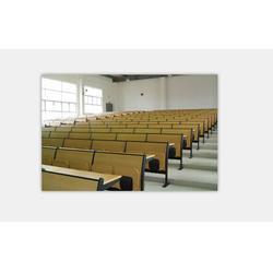 全新钢制办公桌九折、钢制办公家具公司、萍乡钢制办公家具图片