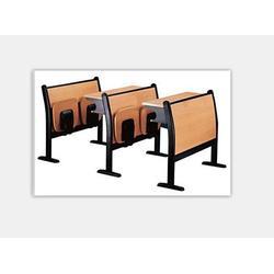 【南昌办公桌】_实木办公桌_盛华屏风办公桌定制厂家图片
