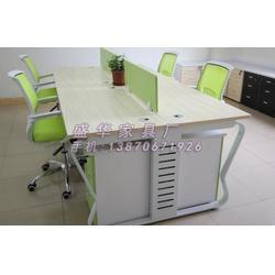 盛华办公家具种类(图)|屏风办公桌|江西办公桌图片