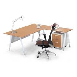 办公家具网、盛华办公桌品牌报价、江西办公家具图片