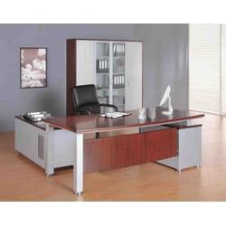 江西办公家具-盛华顶级办公家具品牌-隔断办公家具多少钱图片
