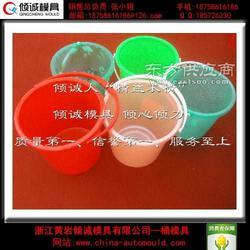 台州黄岩塑料桶模具厂家15升塑料桶模具图片