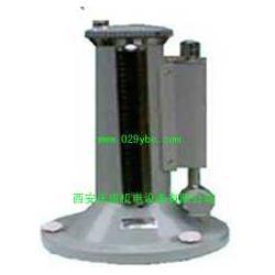 SH-4D 型快速起针器DDD-91B工业电导率变送器图片