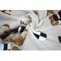 针织绒布生产厂商 针织绒布厂家图片