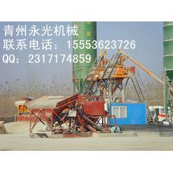 永光机械(图),砂石分离机图纸,砂石分离机图片
