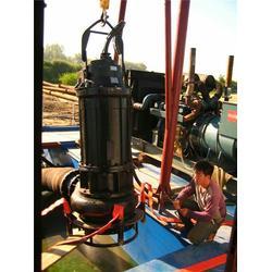新疆清淤船_清淤船厂家_永光机械(推荐商家)图片