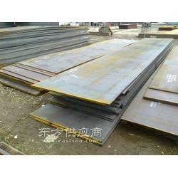 Q345R锅炉容器板 Q345R锅炉容器板生产厂家图片