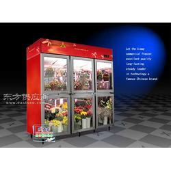 超市冷柜应具备哪些条件图片