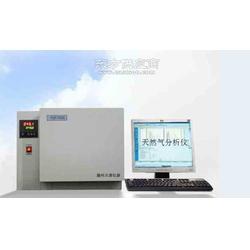 天然气中氮气检测色谱仪图片