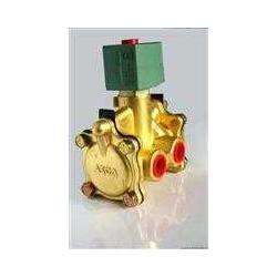 供应ASCO电磁阀18900001图片