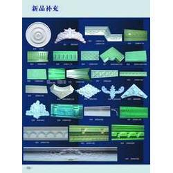 石膏模具样品大图156图片