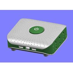 威耐尔(图)、深圳布吉智能wifi插座、辽宁智能wifi插座图片