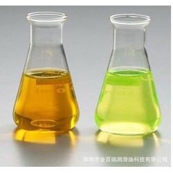 深圳超美力(图)、润滑油的市场报价、润滑油图片