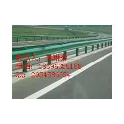 波形护栏板的电话13396355188图片