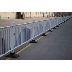 公路护栏|武汉鑫昇伟业|武汉高速公路护栏板图片