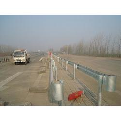 武汉鑫昇伟业、高速公路波形护栏板供应、公路波形护栏板图片