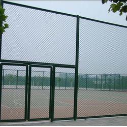 仙桃高速公路护栏,鑫昇伟业公路护栏,高速公路护栏 镀锌图片