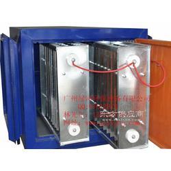 饭店油烟高压静电油烟净化器指定使用牌子图片