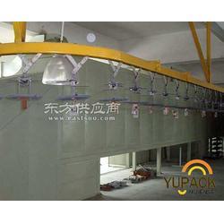 艾讯悬挂链输送机YUPACK图片