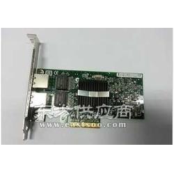 Intel 9402PT千兆双电口服务器网卡图片