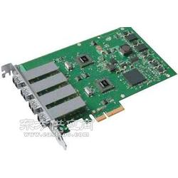 正品Intel9404PF服务器网卡图片