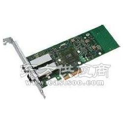 原装IntelE1G42EF服务器网卡图片
