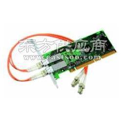 原装Intel8492MF服务器网卡图片