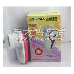厂家毛球修剪器 剃绒器剃毛器 充电式除毛球器图片