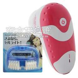 毛球修剪器充电型剃毛器 去毛球器电动剪毛器图片