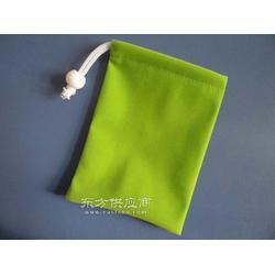 深绒布袋 礼品袋 饰品袋 通用包袋图片