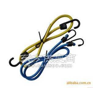 多规格100D 弹力绳 涤纶弹力锁边线