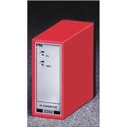 PR佩乐5350温度变送器图片