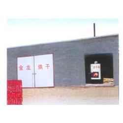 北京柳编制品干燥,柳编制品干燥设备厂家,金龙烘干图片